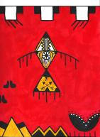 NSChristmann_Side Panel 4_Ohlone Creation Story